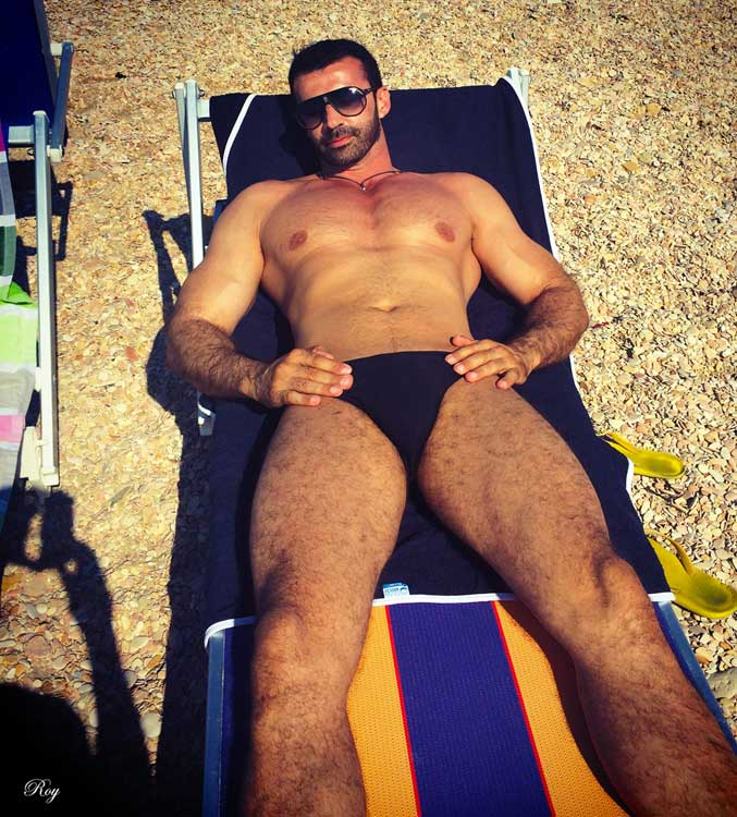 cercasi gay costo escort roma