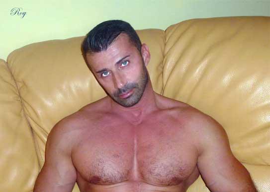 accompagnatore per signore gay gigolo