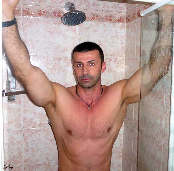 video male gay cerco gay a firenze